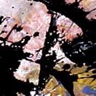 Gegenz., Misch, 80x100
