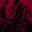 Morticians, Öl, 160x135