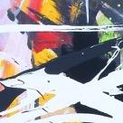 Entiqu, Misch, 150x190