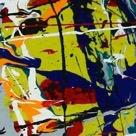 Spuren, Misch, 120x200