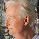 Klaus G. Hofe